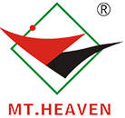 MT.HEAVEN PAPER CO.,LTD